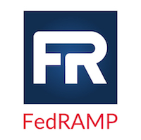 FedRAMP Marketplace