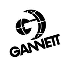 Gannett/USA Today