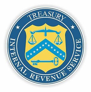Internal Revenue Services (IRS)