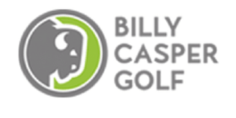 Billy Casper Golf (BCG)